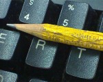 How to Get Started Writing Online