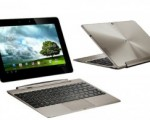 How to Choose a Tablet Alternative to the iPad