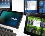 How to Plan a Large Scale Tablet Deployment