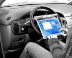 Computers in Cars for Small Business Owners
