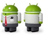 Customize Your Android