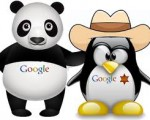 Google Panda and Penguin Updates