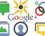 Google pus for Your Business Marketing
