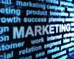 Marketing and Advertising for Business