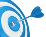 Targeted Traffic from FaceBook