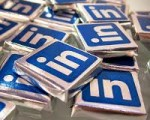Use All the LinkedIn Tools