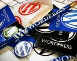 Word Press Plugins for Businesses