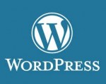 WordPress for Amateurs