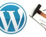 Better WordPress Plugins