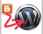 Move Your Blog to WordPress