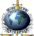 Interpol Scam