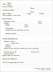 sd41 employment pdf teaching qualifications
