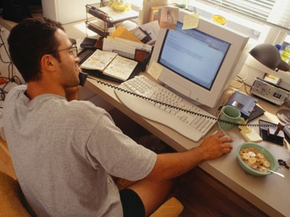legitimate work from home jobs in texas 187 there are some legitimate work at home jobs with no 5401