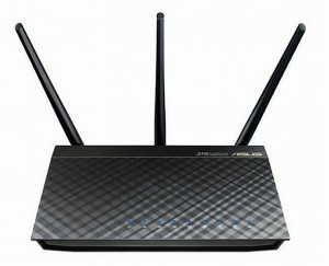 Top Tips to Boost WiFi Signal Antennas