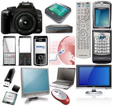 How to Buy Electronic Devices – HowToee.com